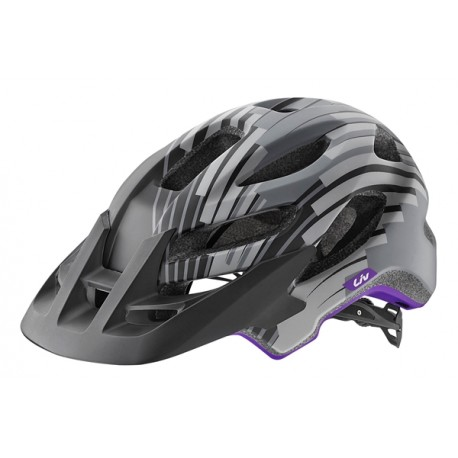 Casco Coveta Liv