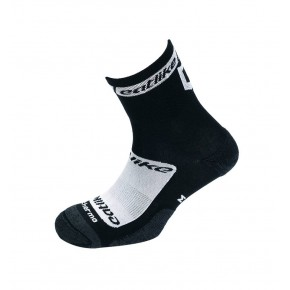 CALCETINES CASTELLI QUINDICI SOFT SOCKS