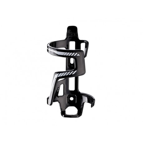 Liv Proway Side-Pull Water Bottle Cage RH