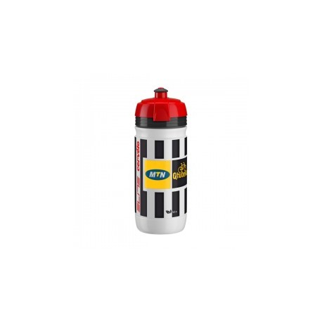 BIDON ELITE SUPERCORSA SKY 500ml