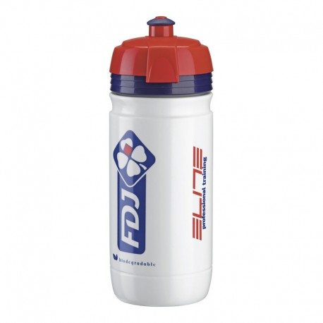 BIDON ELITE SUPERCORSA FDJ 500ml