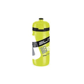 BIDON ELITE SUPERCORSA FLUOR 500ml