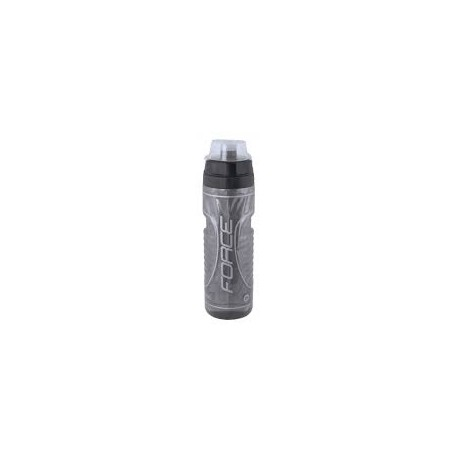 bidon termico force 650ml