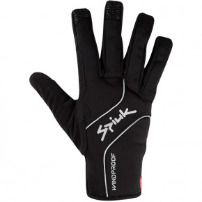Guantes de Ciclismo Spiuk XP Winter