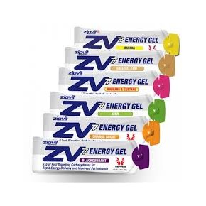 ZV7 ENERGY GEL