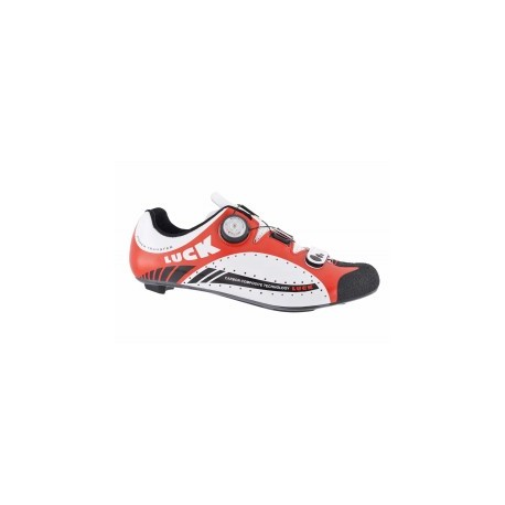 Zapatillas Carretera Luck Plus