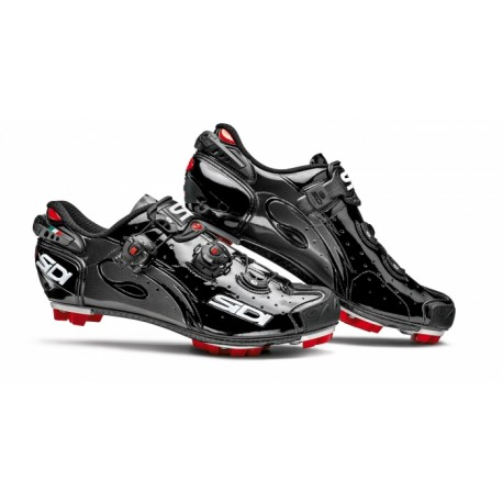 Zapatillas Sidi Shot Carbon