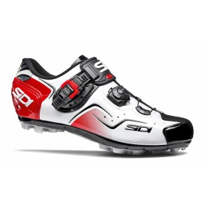 Zapatillas Sidi MTB Cape