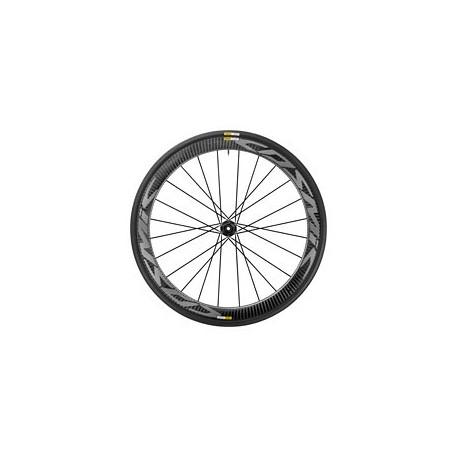 Juego de ruedas MAVIC COSMIC PRO DISC