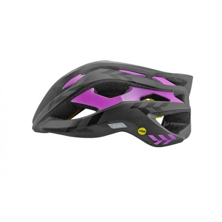 Casco Rev MIPS Liv