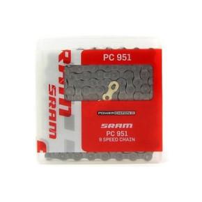 CADENA SRAM PC 951