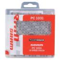 CADENA SRAM PC 1031