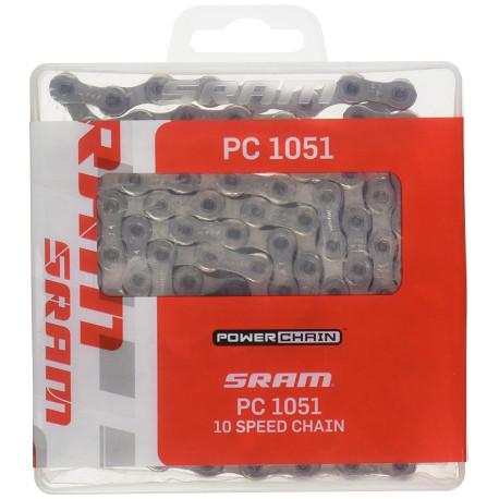 CADENA SRAM PC 1051