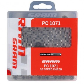 CADENA SRAM PC 1071