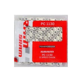 CADENA SRAM PC 1130