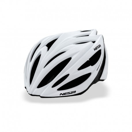 Casco Neta Fabel