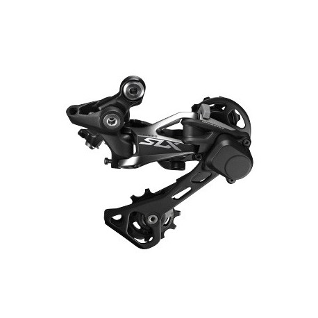 CAMBIO SLX 11V. SHADOW PLUS GS DIRECT