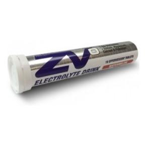 ZV0 Electrolyte Drink de Zipvit 20 tabs