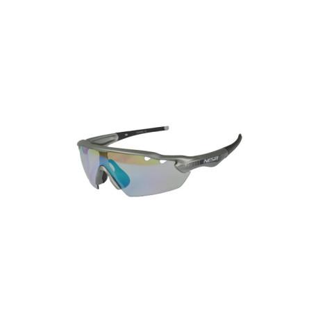 Gafas XENON PH