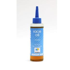 Aceite Morgan Blue oil