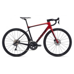 DEFY ADVANCED PRO 1 DI2 2020