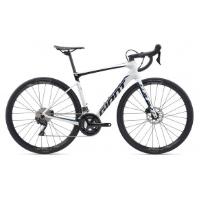 DEFY ADVANCED 2 2020