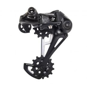 Cambio SRAM GX Eagle 12V negro