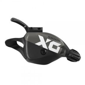 Mando de cambio SRAM Eagle X01 12v