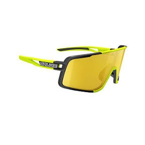 Gafas Salice 022