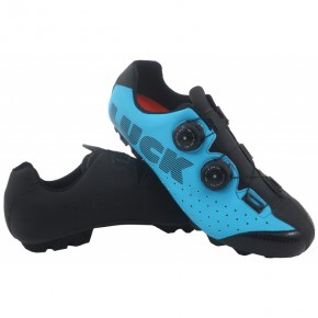 LUCK phantom zapatillas mtb