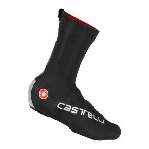 Cubrebotín Castelli Diluvio Pro