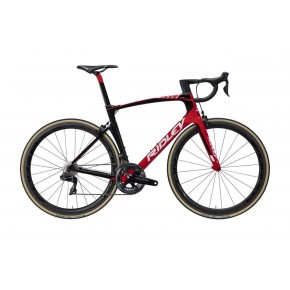 RIDLEY Noah Fast Campagnolo SuperRecord 12sp