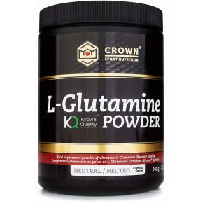 L-Glutamine Kyowa