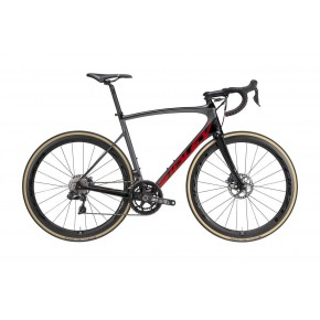 RIDLEY Fenix SL Disc 105 ML