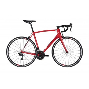 RIDLEY Fenix C 105 ML