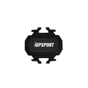 Sensor de Cadencia IGPSPORT