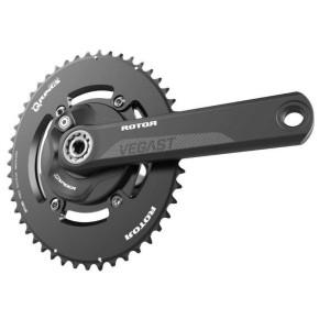 Potenciometro Rotor Inspider & Vegat