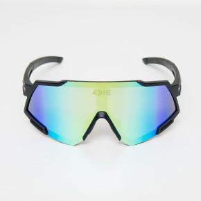 Gafas 4cic galiver