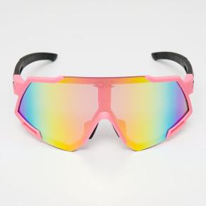 Gafas 4cic giro