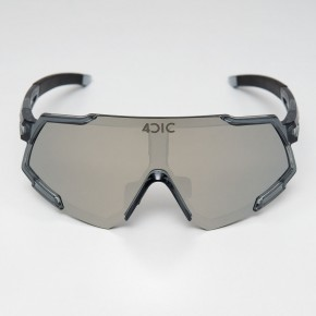 Gafas 4cic mortirolo