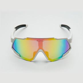 Gafas 4cic madeleine