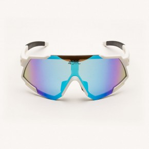 Gafas 4cic white
