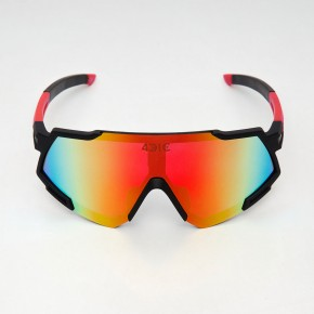 Gafas 4cic pourtalet