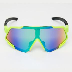 Gafas 4cic tourmalet