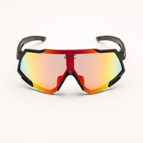 Gafas 4cic black
