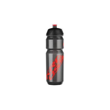 Bidón especial KROSS 750 ml