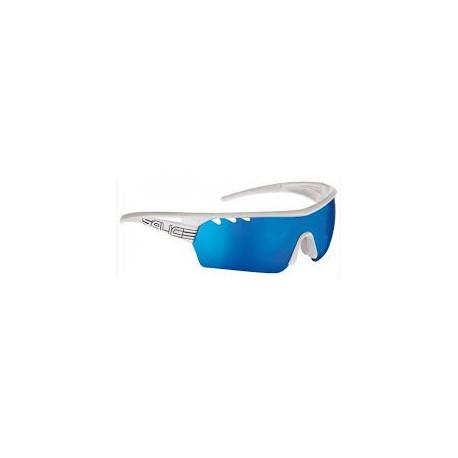 Gafas Salice 006 RW