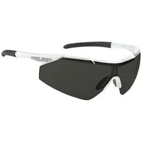 Gafas Salice 004 RW