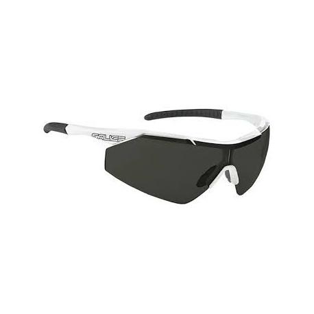 Salice 004RW - Gafas , color blanco / negro