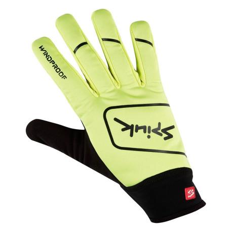 Anatomic Unisex Winter Gloves